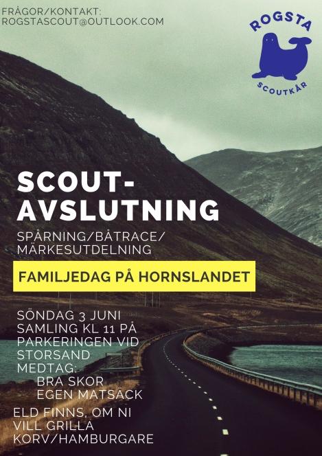 Scout-avslutning.jpg